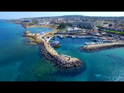 Turhata in Cyprus