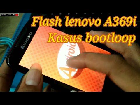 cara-flash-lenovo-a369i
