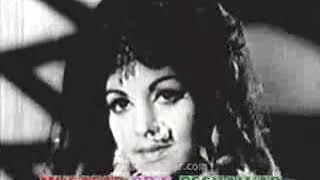 Download Wana Da Chinar, Teek ye Pa Orbal Tipical Pashtu Song by Khiyal Muhammad #Evergreen