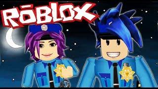 WE ARE THE BEST POLIS JAILBREAK ROBLOX