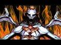 What if Harkon WON!? - A Vampire's Tamriel - Elder Scrolls Theory