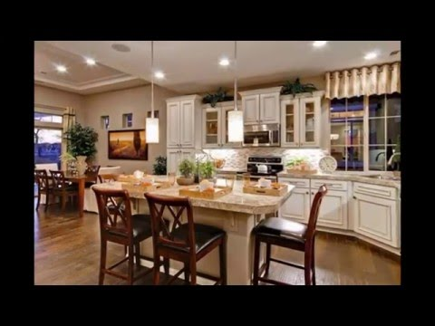 New Construction Homes | New Construction Homes Nj. Home Design Ideas