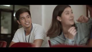 Kung 'Di Na Ako | (c) Agsunta | Official Music Video