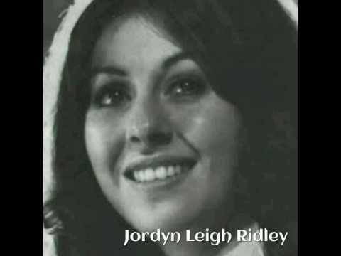 RIP Elisabeth Clara-Heath Sladen. My Sarah Jane