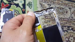 Samsung Live Demo Unit Не покупать ни в коем случае!