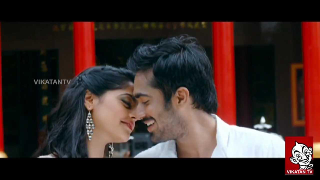 sattam oru iruttarai vijayakanth movie songs