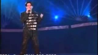 Dan Truong  Anh Vẫn Yêu Em (from Sarah with love) LIVE.mp4