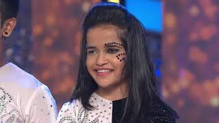 Mind blowing performance - Dance India Dance - Season 4 -Episode 7 - Zee TV