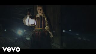 Смотреть клип Tulia - Wstajemy Już