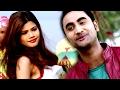 ससुरा में बुढ़वा मरदा मिली - Hiya Pandey Tola Ke - Amit Rajput - Bhojpuri Hot Songs 2017 new