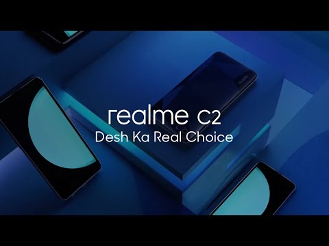 realme-c2-:-desh-ka-real-choice
