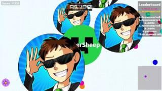 Agariofr ovejahelada - viyoutube