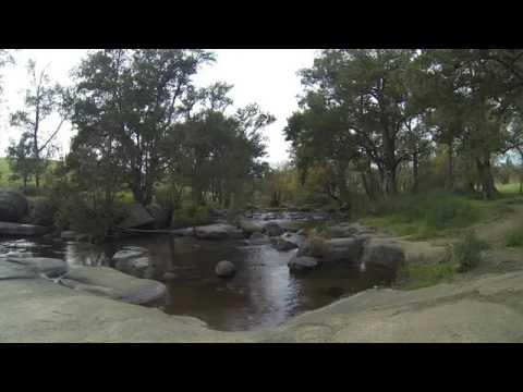 Flat Rock, Bathurst, Near Bathurst, NSW