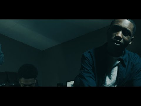 Jahreal F/ Almighty Beezy - Love Games(Official Video) Shot By @DirectedByBj