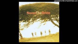Watch Never The Bride The Answer video