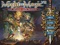 Review of Might and Magic 7 For Blood and Honor for PC by Protomario