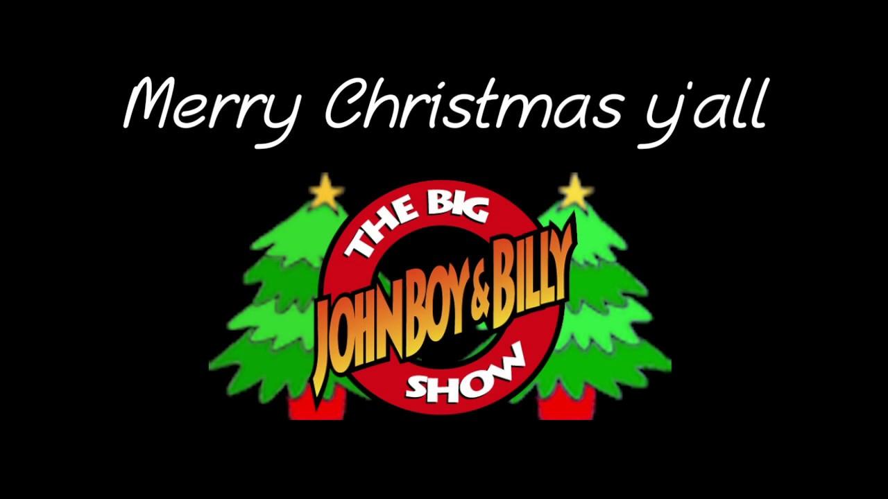 Elvis Presley Does Porky Pig Doing Elvis Presley's Blue Christmas ...