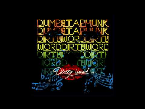 "Dumpstaphunk - ""Reality of The Situation"""