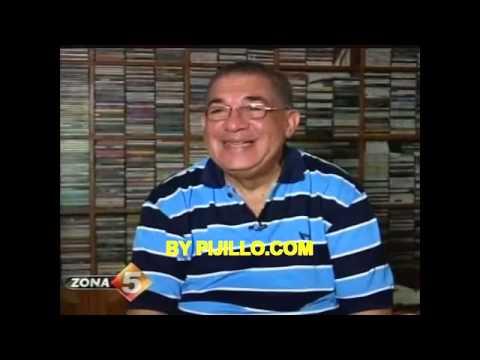Pachi CD Coleccionista De Lomplay (LP) Y CD Con Mas De 70 Mil