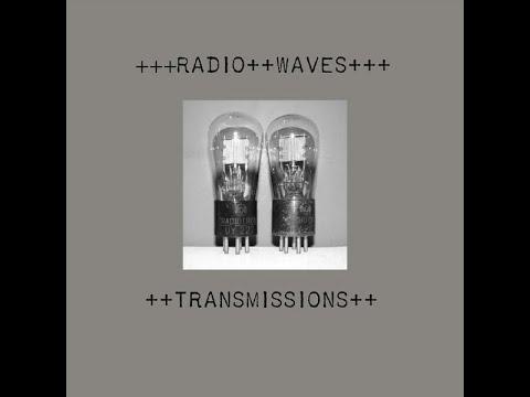 Radio Algiers 2020