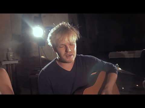 Vidéo de Jimmy Usedboots