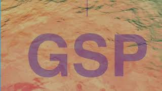 GSP // SOUKN AFTER LBL