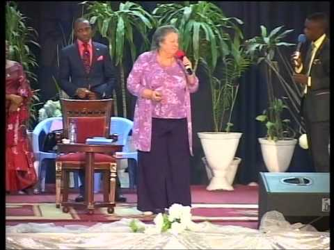 Kinshasa3- La souffrance du Rejet- Michelle d'Astier de la Vigerie