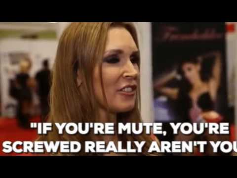 Porn Stars Explain The Biggest Mistakes Made Between The Sheets
