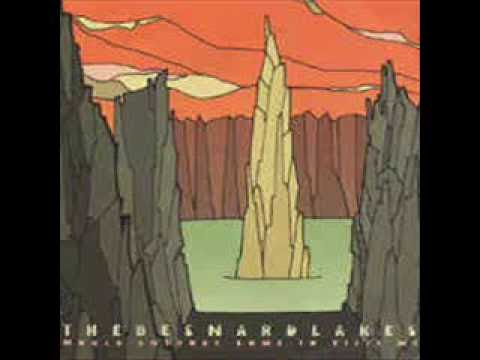 the besnard lakes   would anybody come to see me