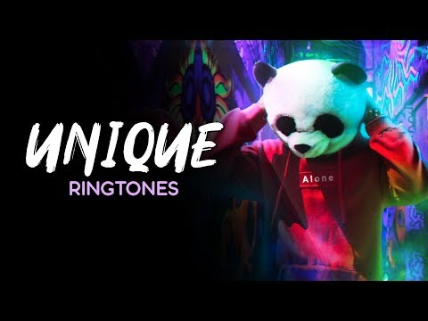 top-5-best-unique-ringtones-2019-|-ft.havana-(club),-mia-khalifa,-batman-(drugs),-lol-|-download-now