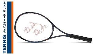 Yonex VCORE Pro 97 (310) Racquet Review