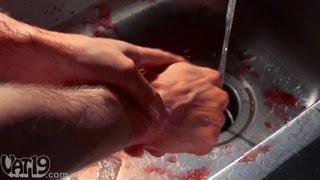 Foaming Soap Pump Dispenser thumbnail