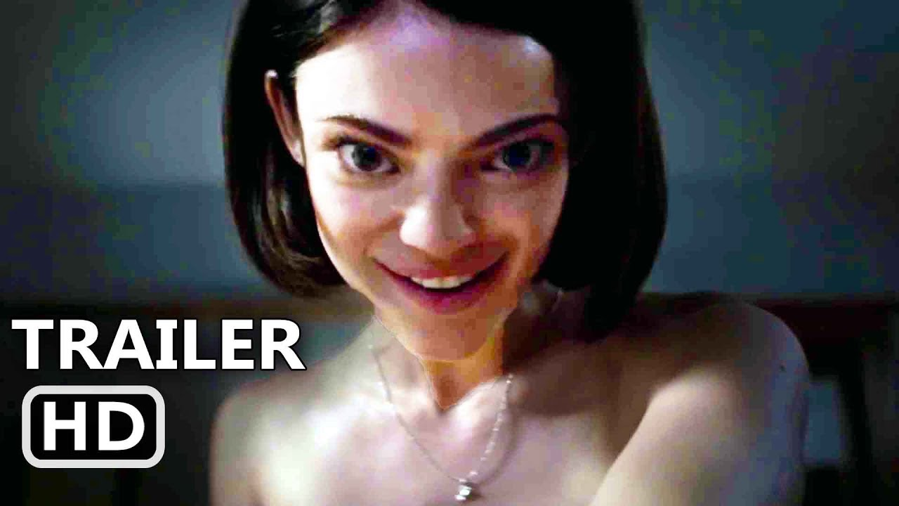 Truth Or Dare 2020 Review.Truth Or Dare Official Trailer 2018 Teenage Thriller Movie Hd