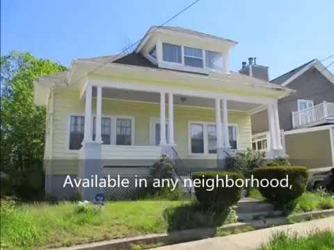 fixer uppers custom remodeled homes for sale rhode island massachusetts youtube. Black Bedroom Furniture Sets. Home Design Ideas