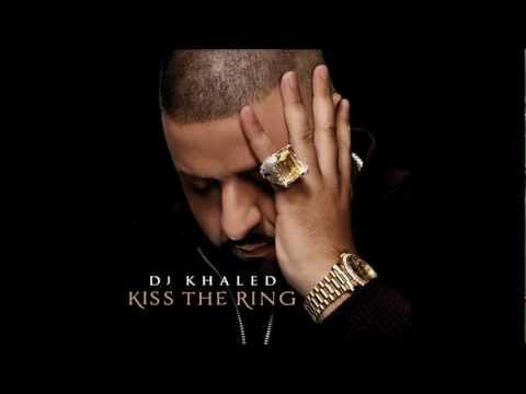 DJ Khalad - B-Boyz CLEAN w/ Download HD