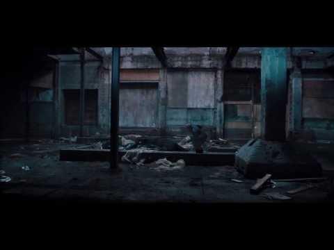 I, Frankenstein Official Movie Full online [HD] streaming vf