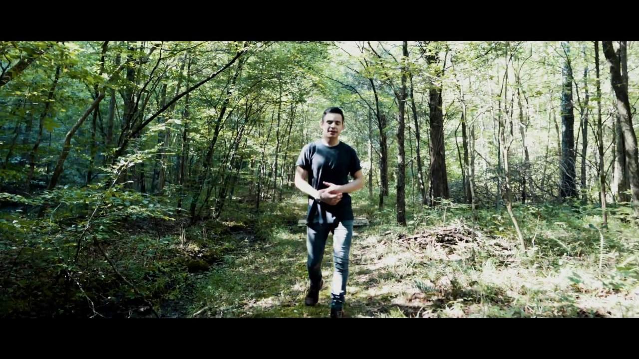 david-archuleta-numb-official-music-video-david-archuleta