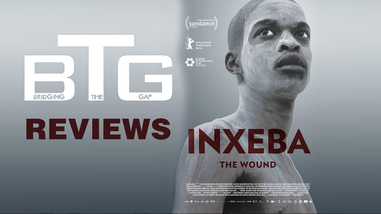 Download Inxeba (The Wound) Review - Spoiler-free