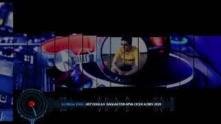 Dj Mega Star _ Hey Doglas - Ayva Cicek Acmis 2020