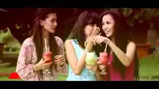Second Civil Siul Cinta Official Video - Seventujuh.com YouTube