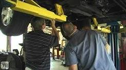 King's Auto Service | Auto Repair | Overland Park, KS
