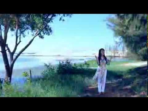 Liên Khúc Nhạc Vàng   Lưu Ngọc Hà Video chất lượng HD NhacCuaTui com, xVpRLSadiMh5z