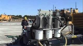 Video still for Minnich Drills Remote Control