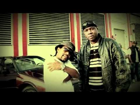 DJ Lord Ron ft. Triple Ace - City To City