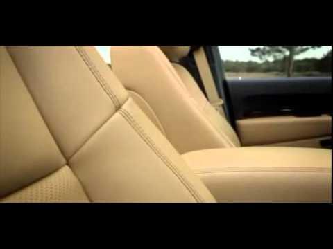 Dodge Dealership Yazoo City MS