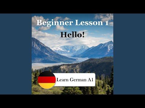 learn-german-words:-entschuldigung!---excuse-me!