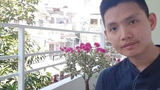 CÁCH NHẬN BIẾT GIÁ TRỊ BDS : CĂN NHÀ, ĐẤT NỀN GIÁ BAO NHIÊU | Quang Lê TV