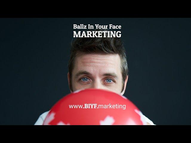 Digital Marketing trends for 2019 - Best Marketing Podcast 2018 | Marketing Strategies