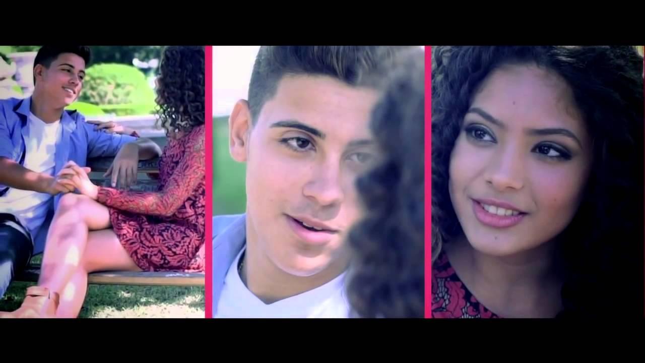b47dc16d7b6e3 Graciely Junqueira - Meu mundo é você - YouTube