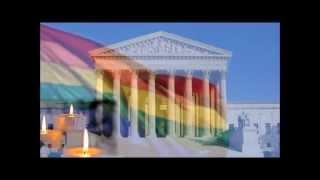 SCOTUS: Let Our Families Shine